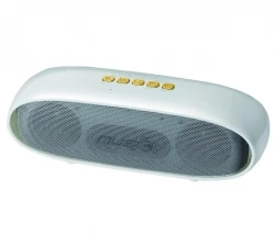 high base bluetooth sound system