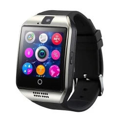 q09 - smart watch mobile