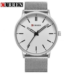 curren watches for men