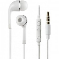 galaxy j5 earphone
