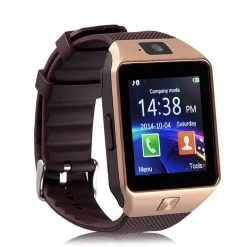 bluetooth smart mobile watch